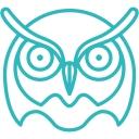 2eb8bd-owl-128