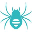 Spider free icon 2