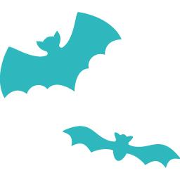 bats-icon_037069_256