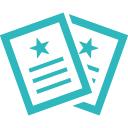 paper-icon_004299_128