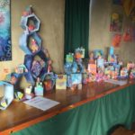 Endangered Species Art Exhibition