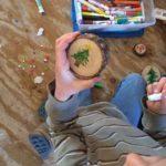 holiday-crafts-4