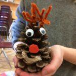 holidays-crafts-2