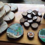 tree-cookies